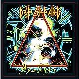 Def Leppard: Hysteria [Shm-CD] (Audio CD)