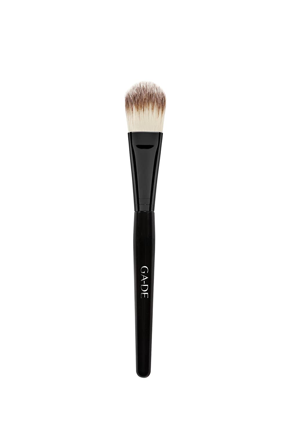 GA-DE Foundation Brush 7290103335298