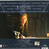 Game of Thrones Season 5 Music (Vinyl)
