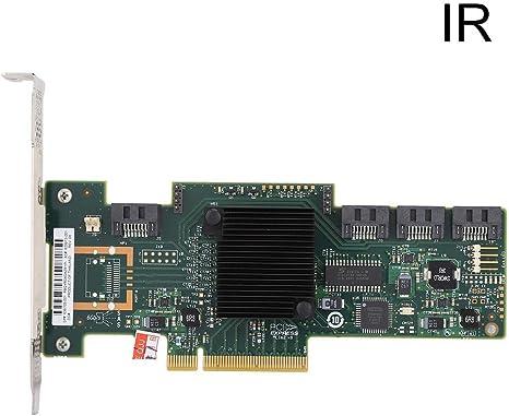 Amazon.com: fosa - Tarjeta de almacenamiento RAID de 4 ...