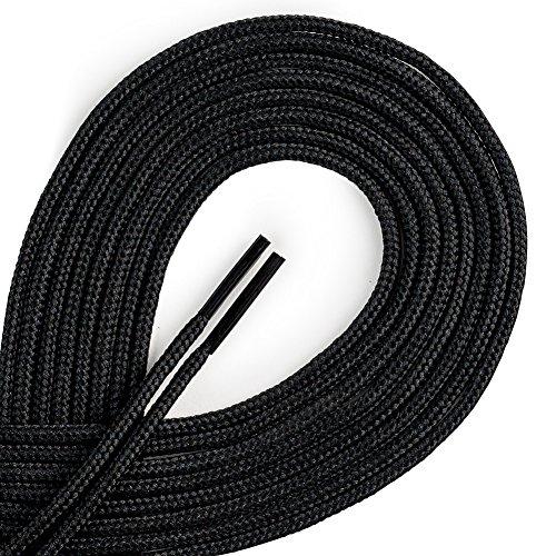 Buy shoes laces for men