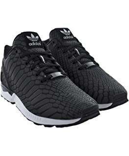 info for 60d0c 63ae3 coupon code adidas zx flux xeno youth 69756 15b31