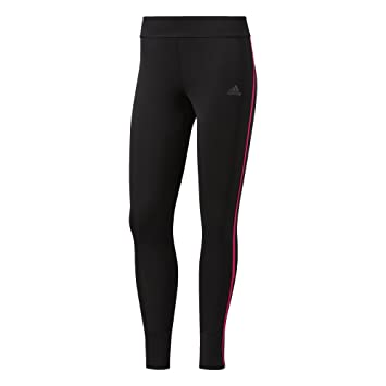 b573dc1a2584ed adidas Women's Response Long Tights: Amazon.co.uk: Sports & Outdoors