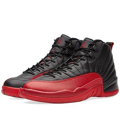 jordan shoes 12