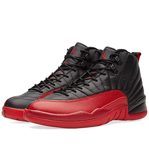 a14b1af3cd80a4 Buy 2 OFF ANY jordan retro 12 red and black CASE AND GET 70% OFF!