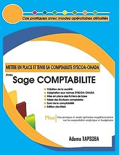 SYSCOA PDF LE TÉLÉCHARGER PLAN GRATUITEMENT COMPTABLE
