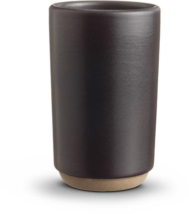 Tall Tumbler - Cups - Heath Ceramics