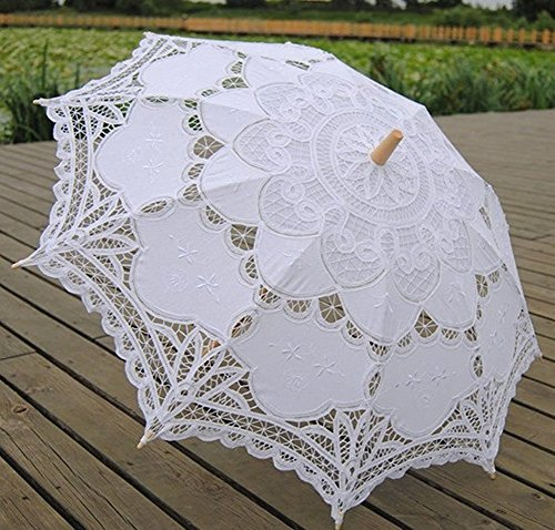 Tinksky%C2%AE Umbrella Parasol Romantic Photograph