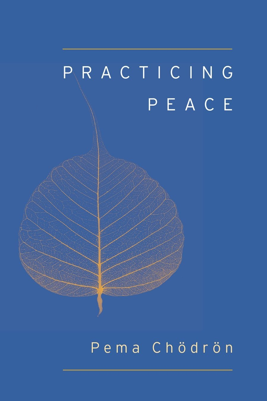 Practicing Peace (Shambhala Pocket Classic) (Shambhala Pocket Classics) pdf