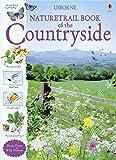 Naturetrail Book of the Countryside (Usborne Naturetrail)