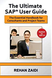 Sap129 Ebook