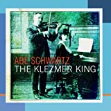 : The Klezmer King