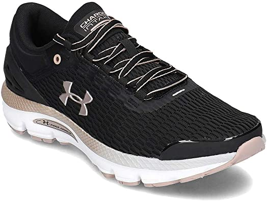 Under Armour W Charged Intake 3 3021245, Chaussures de