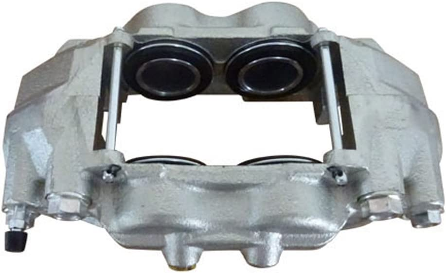 2003-2005 Toyota 4Runner OE-Quality New Brake Calipers Front Pair 2001-2007 Toyota Sequoia DRIVESTAR 192712 192713 Front Brake Calipers for 2000-2006 Toyota Tundra
