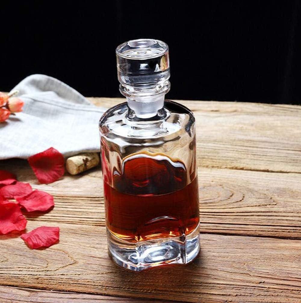 Whisky Jarra 7 Juego Taza y jarra de whisky Jarra de whisky ...