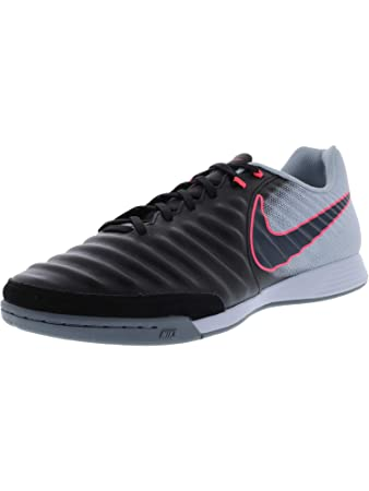 Indoor Calcio Da Nike Scarpe Iv Us Ligera Tiempox it Amazon Sport YRYOtUq