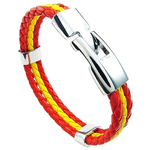armband spanisch