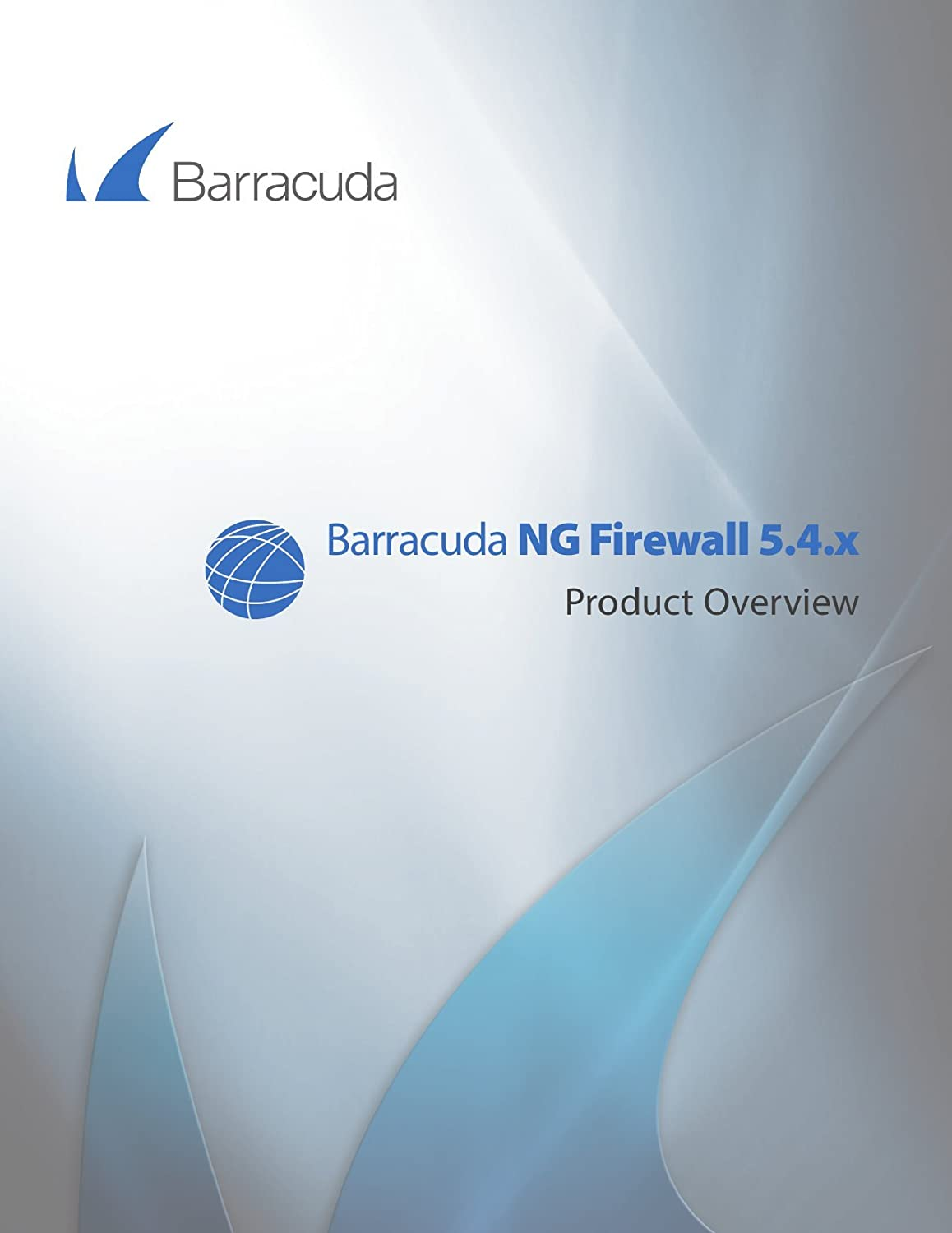 Amazon Barracuda Networks Bngf301a H1 Bngf301a H1 Nextgen