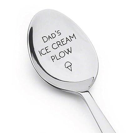 Plow me cream on me
