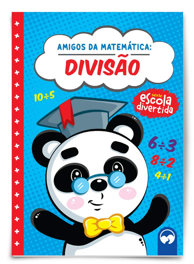 divisao mesacasa eduardo 9788555502132 amazon com books amazon com