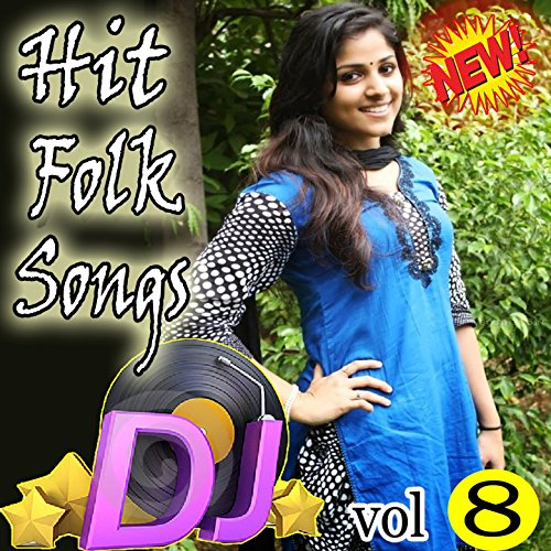 List of light music songs in telugu