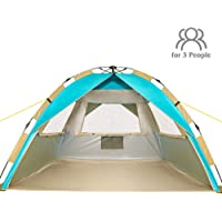 Amazon Ca Best Sellers The Most Popular Items In Camping