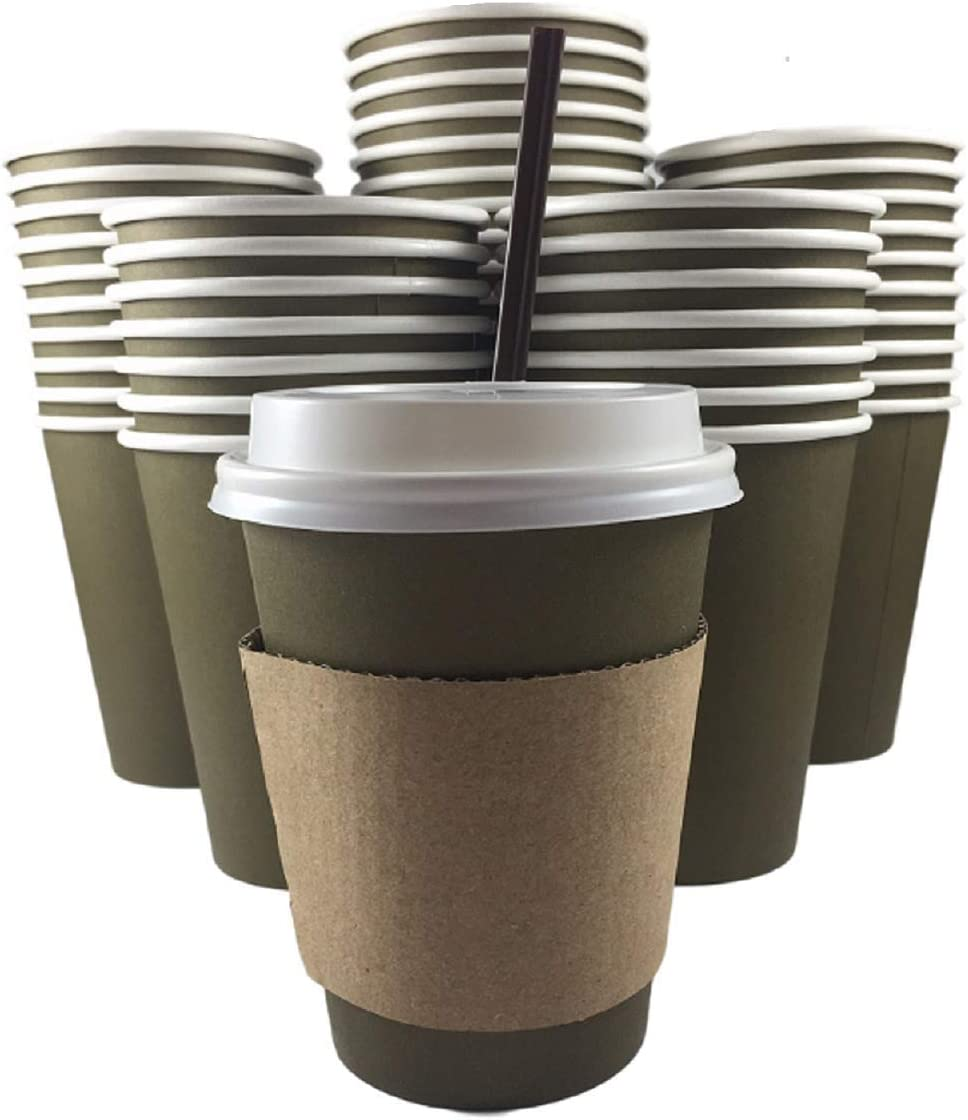 Bulk Coffee Cups And Lids Cheaper Than Retail Price Buy Clothing Accessories And Lifestyle Products For Women Men