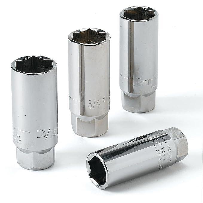 Spark plug wrench ace hardware