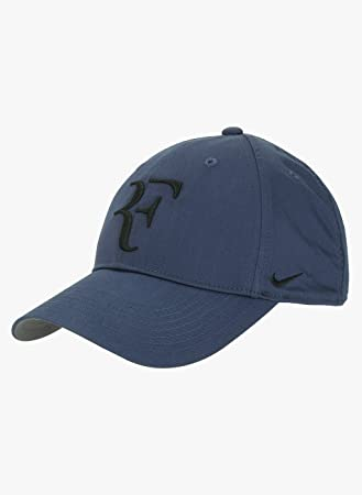 Image Unavailable. Image not available for. Color  Nike RF Hybrid Hat 91a04a3487a4