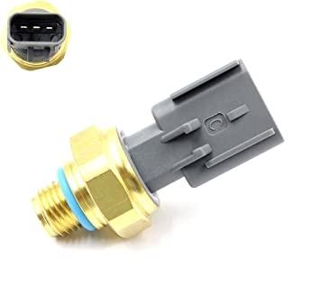 New Exhaust Gas Pressure  for Sensor 4928594 EGR for Cummins ISX ISM ISC ISB