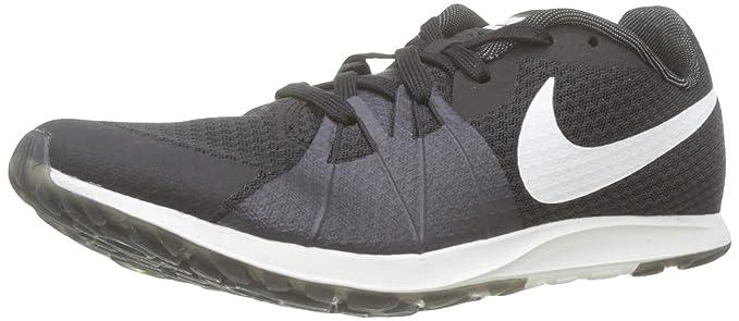 Nike Zoom Rival XC, Calcetines para Hombre: Amazon.es ...