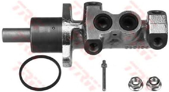 TRW PMK605 Ma/ître Cylindre