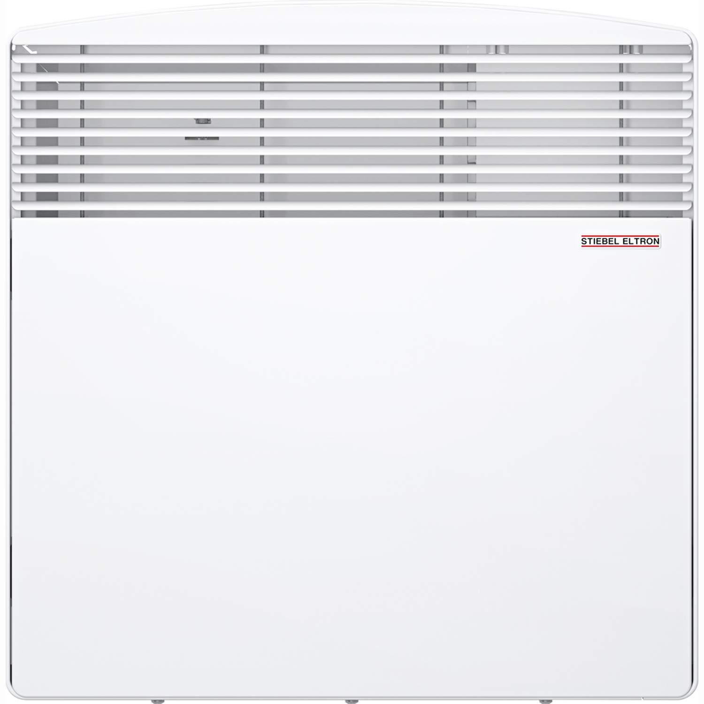 Stiebel Eltron CNS 100-1 E Wall Mounted Convection Heater