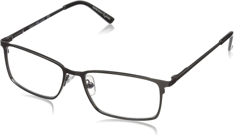 Foster Grant Eyezen Digital Glasses Cat-Eye Reading