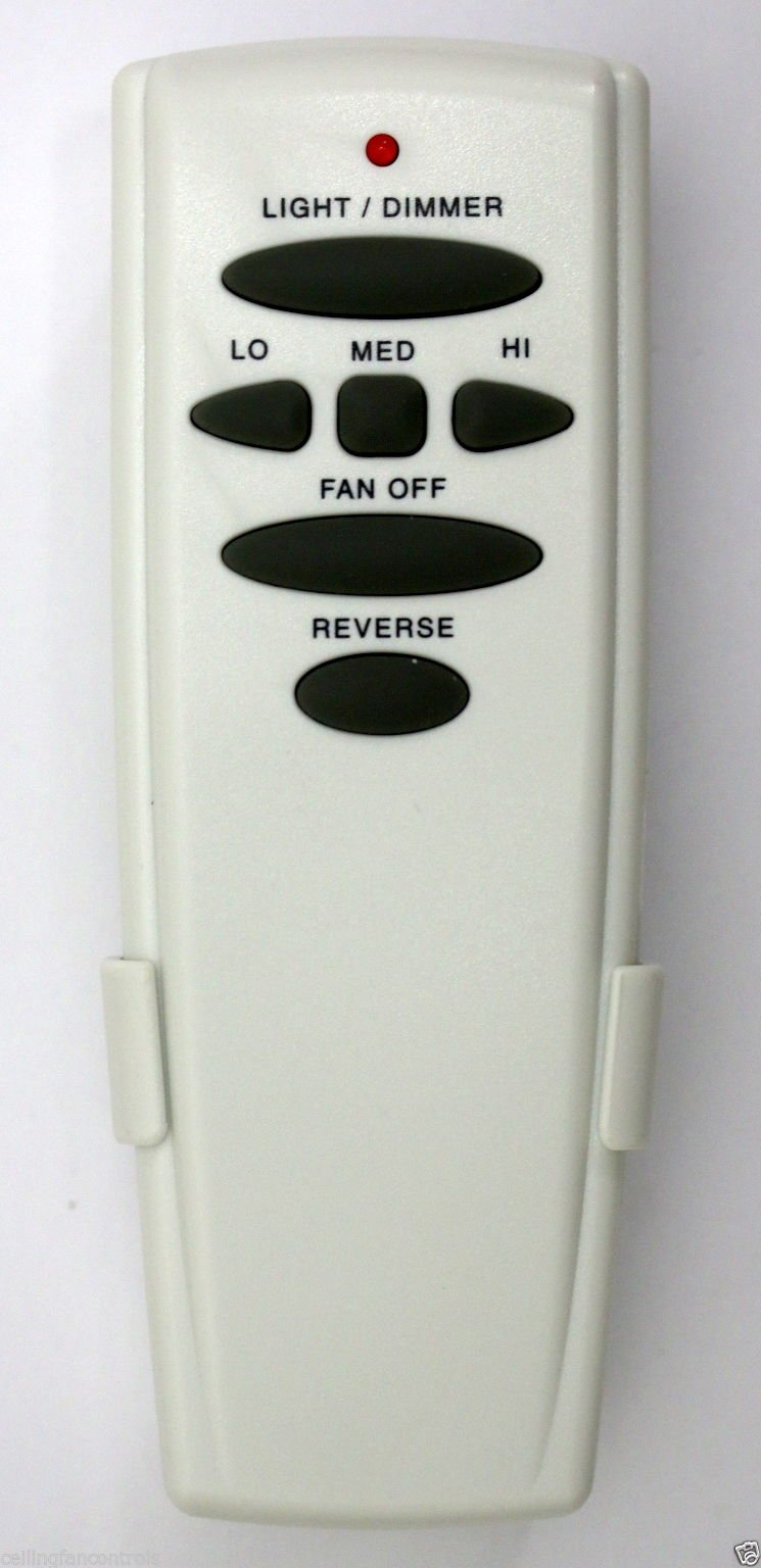 Best Rated In Ceiling Fan Remote Controls Amp Helpful