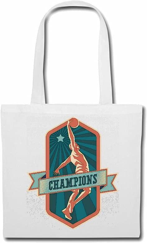 Bolsillo Bolso Bolsa Equipo de baloncesto Club Baloncesto Jugador ...