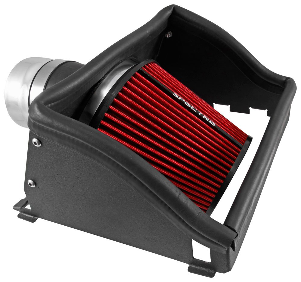 Spectre Performance 9034 Air Intake Kit