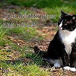 Dick Whittington and His Cat |  Jimcin Recordings
