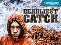 amazoncom deadliest catch season 2 amazon digital
