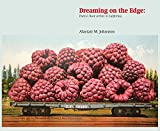 img - for Dreaming on the Edge: Poets & Book Artists in California book / textbook / text book