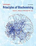 Lehninger Principles of Biochemistry, David L. Nelson and Michael M. Cox, 1429234148