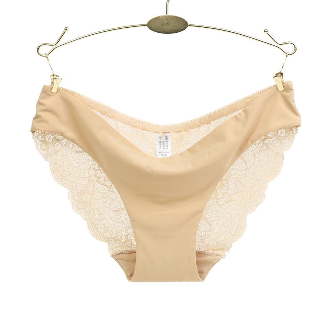 fa61eea022a Mr.Macy Women Lace Panties