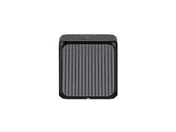 sony ultra portable bluetooth speaker. sony srsx11 ultra-portable bluetooth speaker (black) ultra portable s