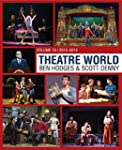 Theatre World Volume 70: 2013-2014
