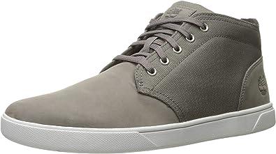 salir Importancia principalmente  Timberland Groveton M - Zapatillas para Hombre: Timberland: Amazon.com.mx:  Ropa, Zapatos y Accesorios