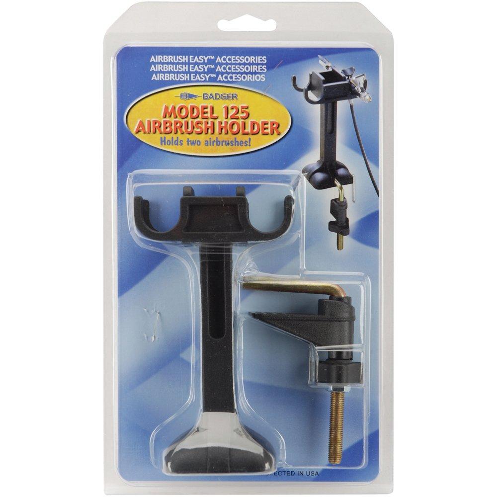 Badger Air-Brush Company Airbrush Holder