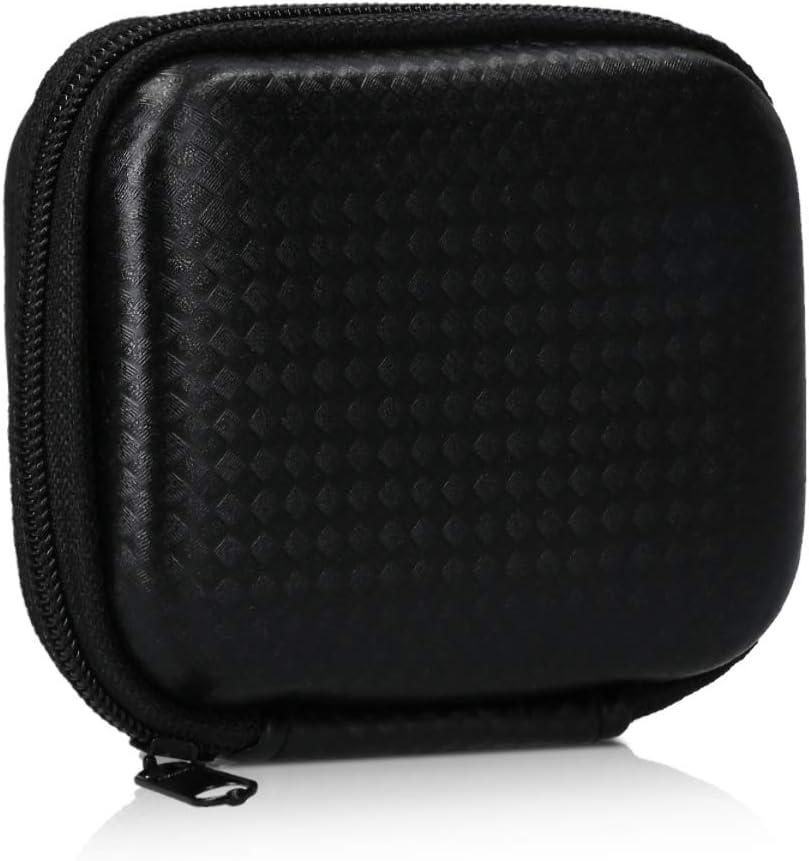 Kwmobile Tasche Kompatibel Mit Gopro Hero 7 6 5 4 Kamera