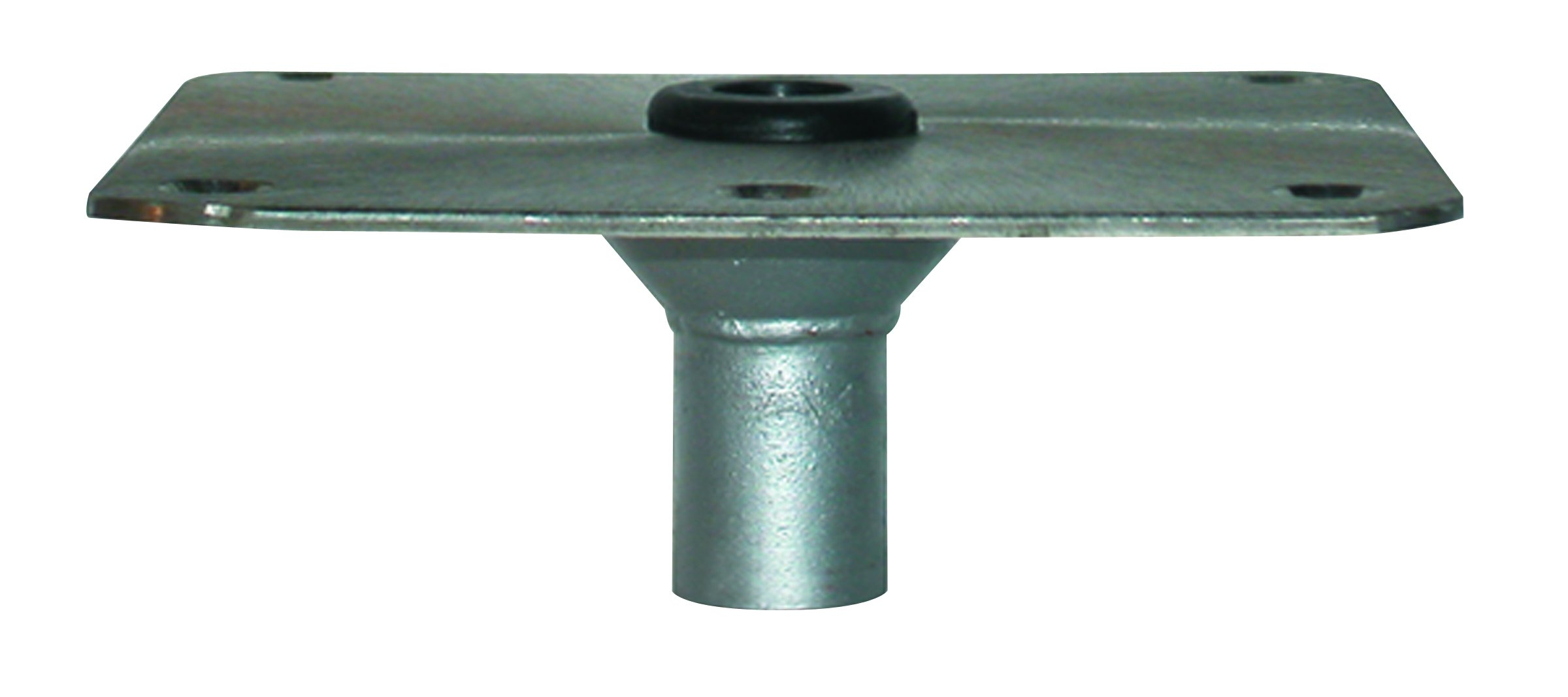 Wise 8WD2000-2 King Pin Seat Base Plate