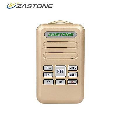 Walkie Talkie 16ch Transceiver 400-470 Mhz Zwei-wege-radio Long Range Walkie Talkie Türsprechstelle Audio Intercom