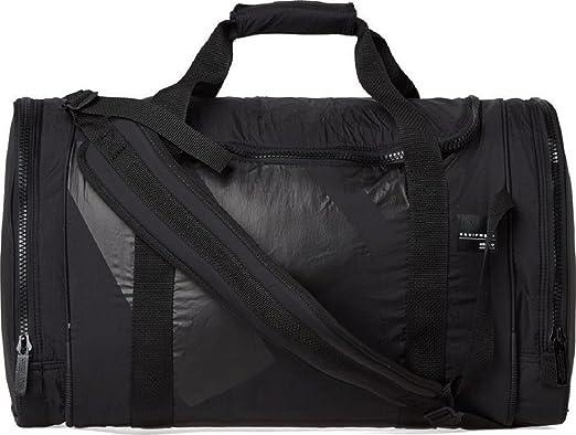 e185906dc9 adidas Originals EQT Re-edition Team Bag (One Size)